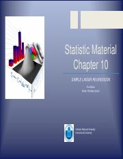 Statistic Material - Chapter 10.pdf
