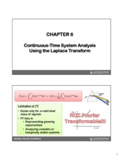 Chapter 6 post lecture(2).pdf