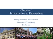 Derivatives201415_Sem2_Chapter 1