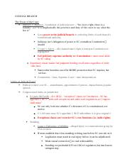 con law outline x9.docx