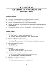 Pollock_Ethics8e_LP_Ch11updated.doc
