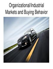Organization Buying  Behavior-12-12-16.pdf
