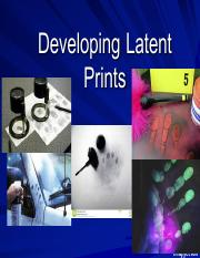 Developing_Latent_Prints.pdf