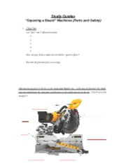 Study_Guides_(Chop_Saw,_Jointer,_Planer,_Table_Saw)