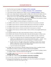 Instructions_CE251_Activity08.pdf
