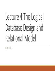 IS4420_Lecture4-1.pdf
