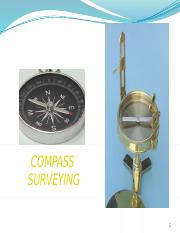 Compass surveying-1.pptx