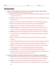 Plant_Stress_Factors_Day_11-Botany_-_KEY (1).pdf