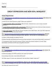 GREAT_DEPRESSION_AND_NEW_DEAL_WEBQUEST.doc