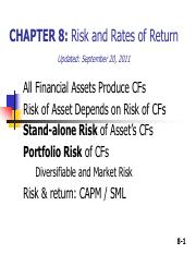 Risk_And_Rates_Of_Return__Lecture_Notes_-_Financial_Management.pdf