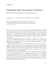 PARADIGM SHIFTS IN SECURITY STRATEGY.pdf