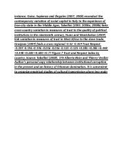 Economics of Inequality_0112.docx