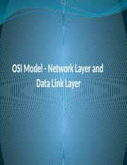 Lecture_3-_OSI_Model-_Network_Layer_and_Data_Link_Layer