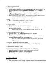 ch. 1 & 2 book notes .pdf