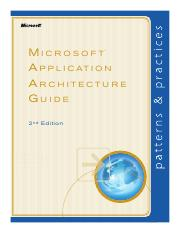 Application_Architecture_Guide_v2
