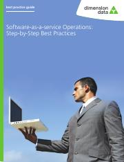saas_operations_best_practices_guide.pdf