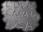 4.1. Love Canal (1)