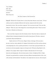 Music test essay.docx
