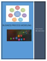 Business Process Management Case Analysis.pdf