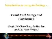20131017_Fossil_Fuel_Energy_and_Combustion