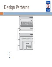 day5_designpatterns_tdd.pptx