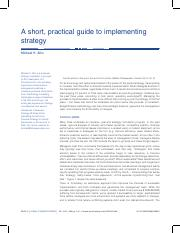a-short-practical-guide-to-implementing-strategy