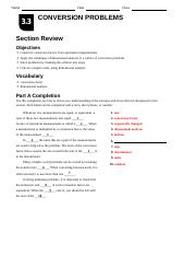 3.3 review worksheet.doc