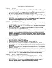 Test 1 Study Guide(1).docx