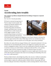 L3_Toyota_ Accelerating into trouble _ The Economist.pdf