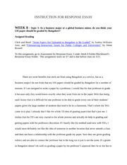 Research Proposal Essay Example Proposal Argument Essay Structure Proposal Essay Topics Examples also Science Development Essay Argument Essay Structure Essay On Science