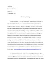 research paper 2