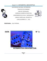 Guía 1 Estadística Descriptiva.pdf