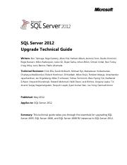 SQL_Server_2012_Upgrade_Technical_Reference_Guide_White_Paper