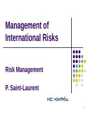 3-202-10A Lecture 5 international risks.pptx