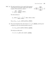 11_Ch 18 College Physics ProblemCH18 Direct-Current Circuits