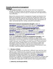 Principle and practice of managent.docx