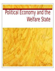 POLS 204 - Political Economy and Welfare-3-1