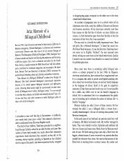 richard rodriguez a bilingual childhood essay Richard rodriguez: in some countries, of course, spanish is the language spoken in public but for many american children whose families speak spanish at home, it becomes a private language but for many american children whose families speak spanish at home, it becomes a private language.