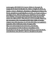 BIO.342 DIESIESES AND CLIMATE CHANGE_5834.docx