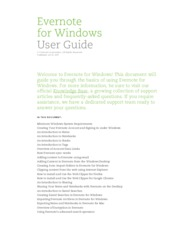 EvernoteForWindows-UserGuide