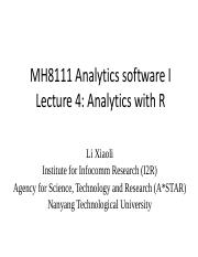 Lecture 3_ R_Analytics.pdf