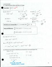 Notes - Section 2.2 (filled).pdf