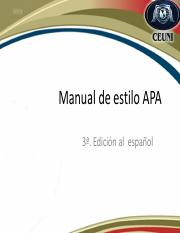 CEUNI Manual estilo APA.pdf