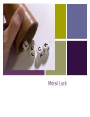 Moral+Luck_1147