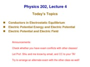 phy202_lect04