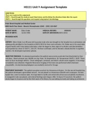 HS111_Unit_9_Assignment_Template