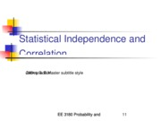 13Correlationand%20Independence