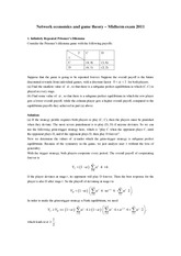 218_1_218_1_midterm_exam_solution_2011