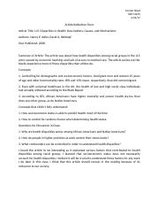 Article Reflection Form 2.docx