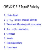 230_F16_topic03_enthalpy_master.pdf